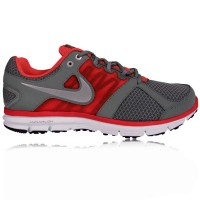 Nike Lunar Forever 2 Running Shoes