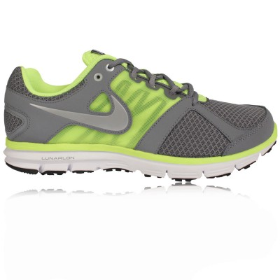Nike Lunar Forever 2 Running Shoes picture 1