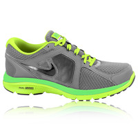 Nike Dual Fusion Run Running Shoes