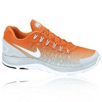 Nike Lunarglide+ 4 Breathe Running Shoes