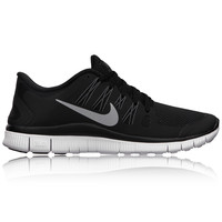 Nike Lady Free 5.0+ Running Shoes