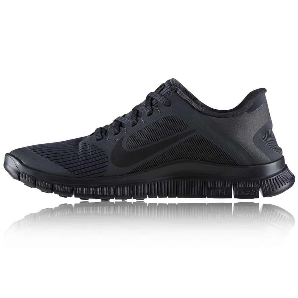 Athlete Resource Center Running Nike FREE 3.0, 4.0, and 5.0