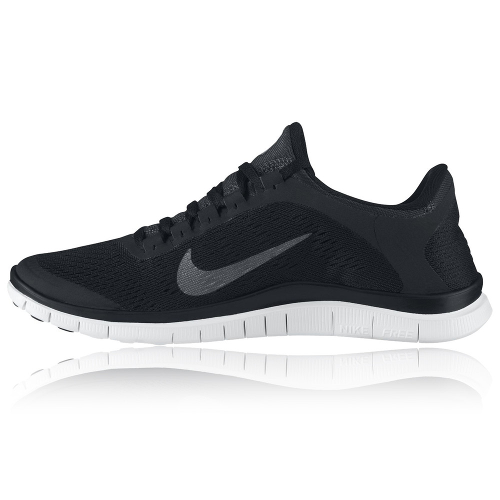 Nike Free 3 0 V5 Women S High Quality Materials Power Yellow White Black Running Shoes For Us Sport Shoes Hong Kong
