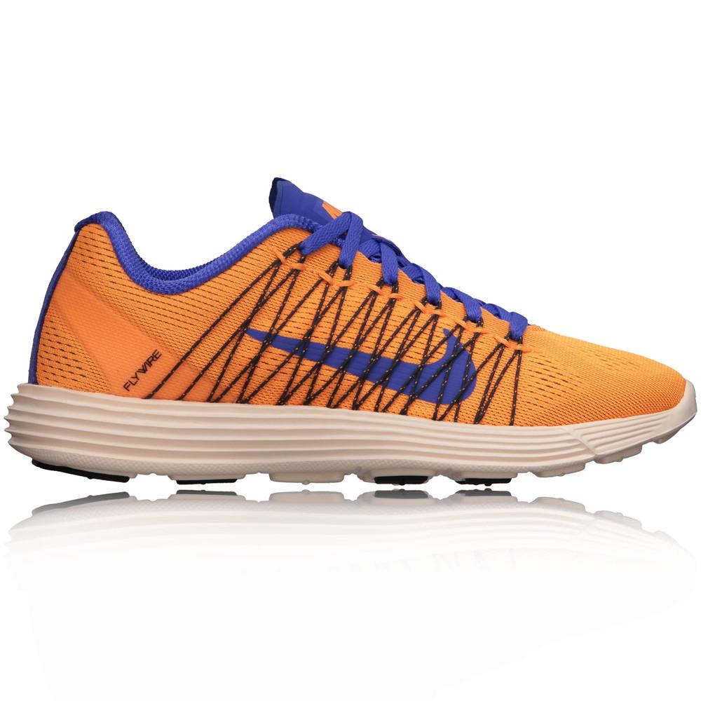 quality design 553fa 4d3c6 Nike Free Run 3 Test