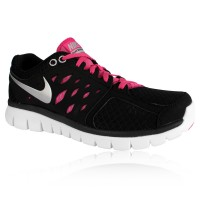 Nike Lady Flex 2013 RN Running Shoes