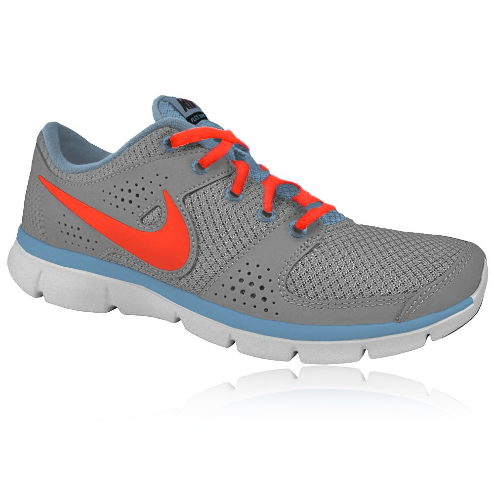 nike flex experience rn running shoes 21