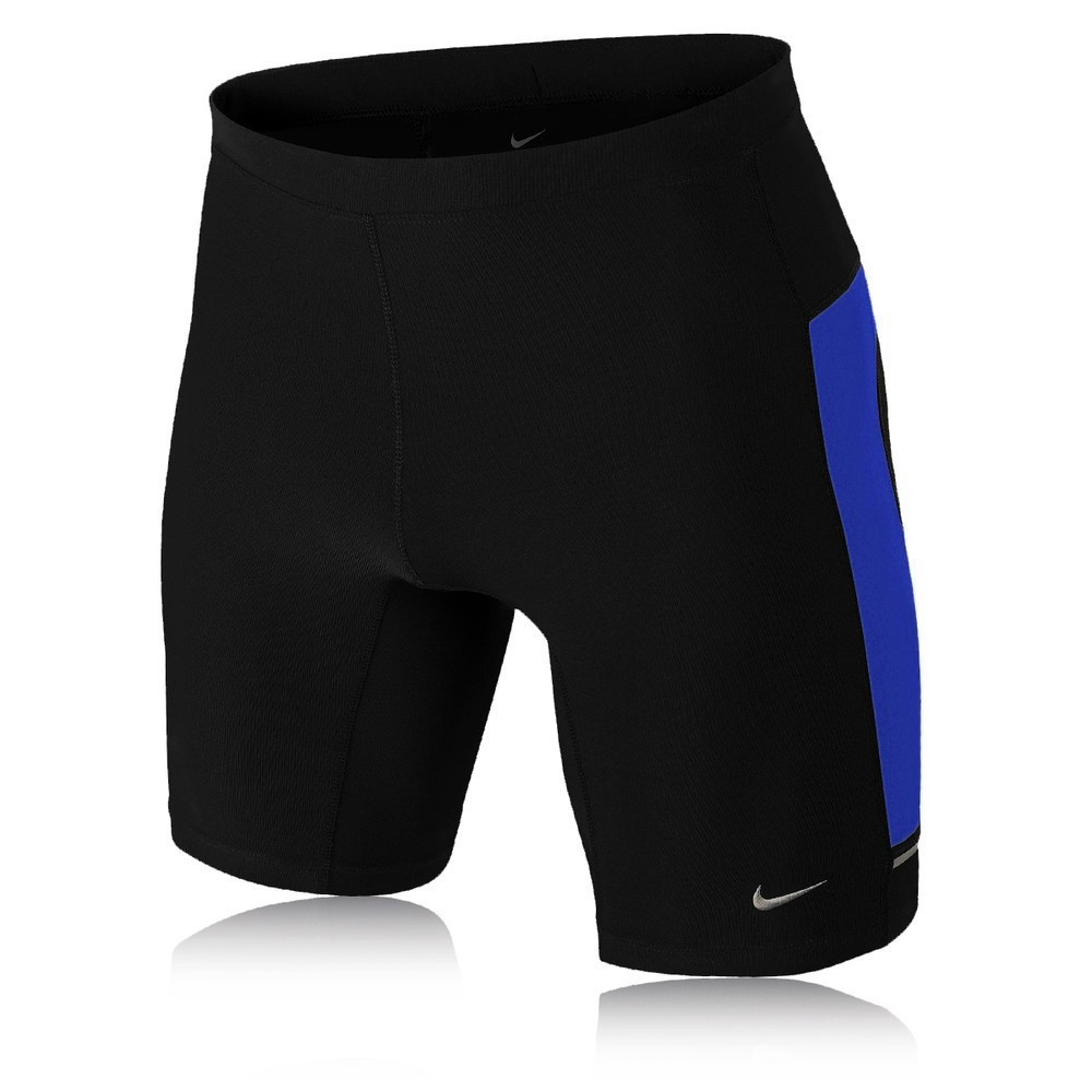 Nike Filament Short Running Tights