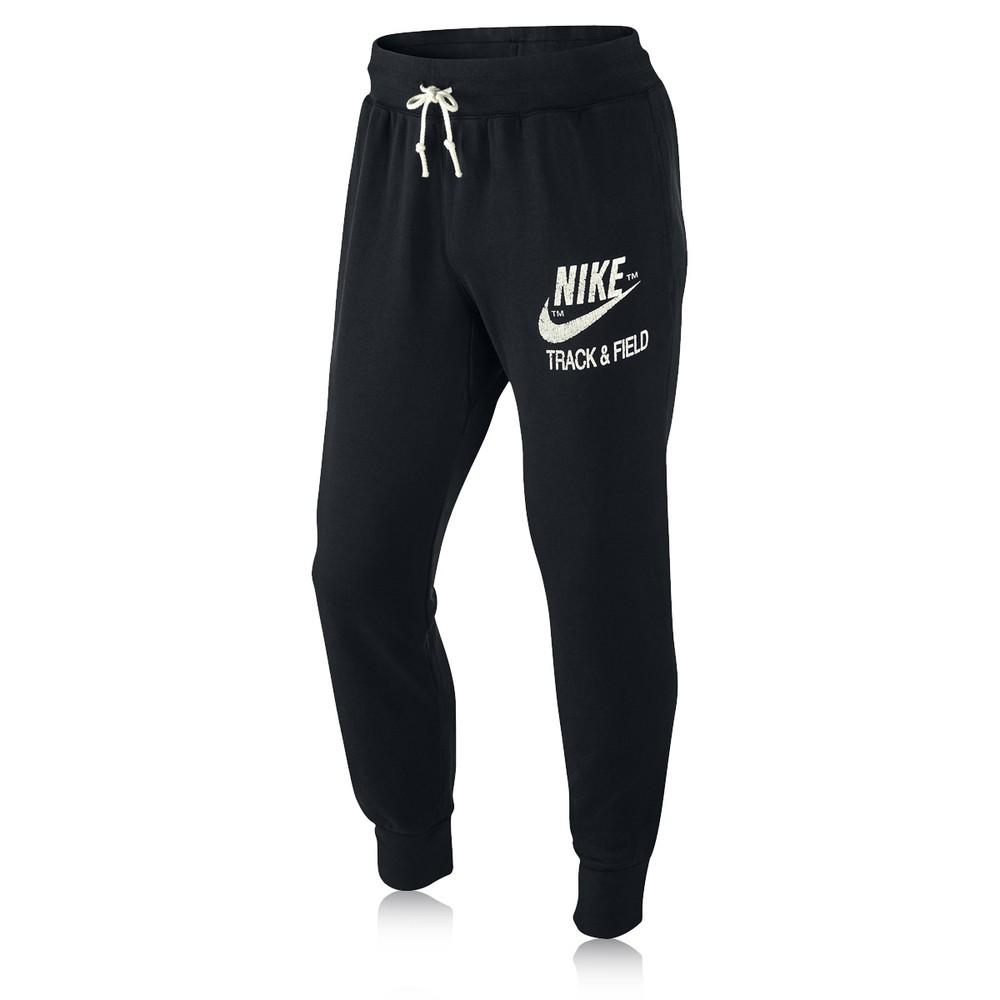 Innovative Nike Track Pants For Women With Elegant Photo U2013 Playzoa.com