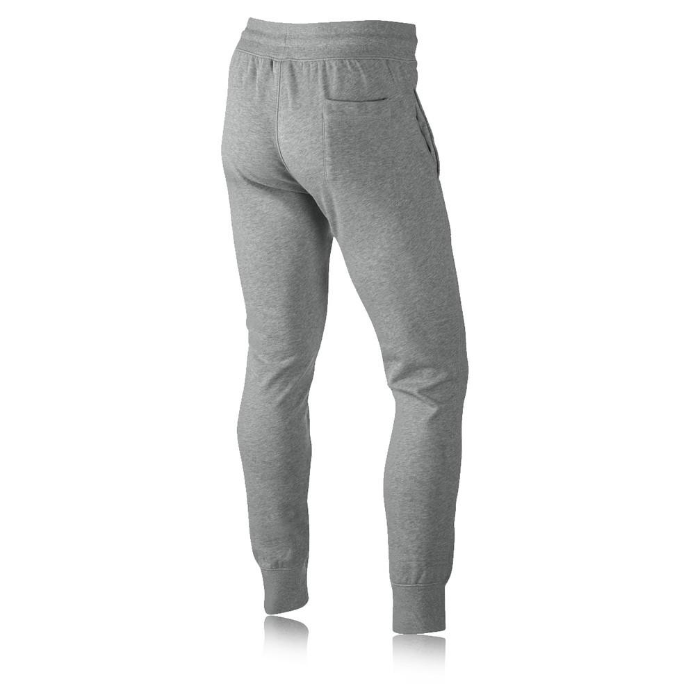 Amazing Nike Track Pants Women With Fantastic Styles U2013 Playzoa.com