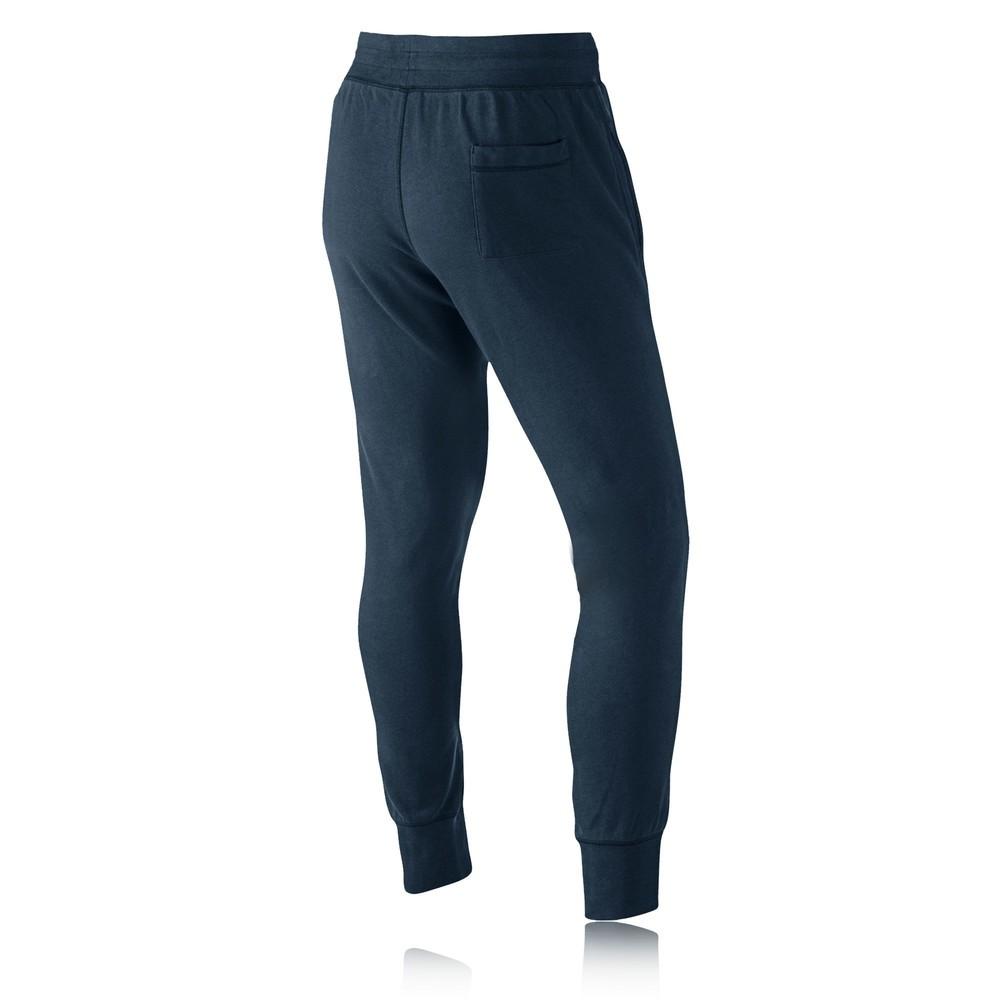 Creative CatchOfTheDay.com.au | Nike Menu0026#39;s AW77 Track U0026 Field Cuffed Pants - Black