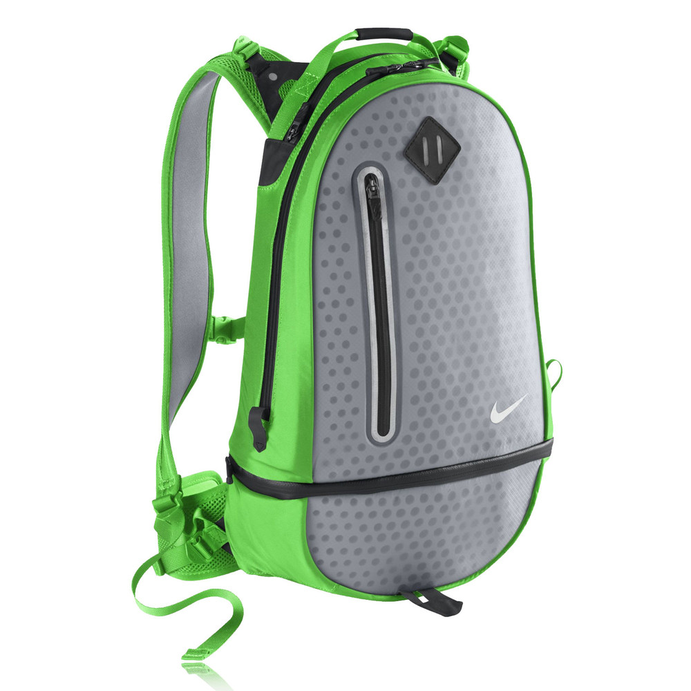more photos 7e75f 5c571 You should probably read this about Nike Cheyenne Vapor Running Backpack