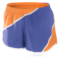 Nike Lady Twisted Tempo Running Shorts