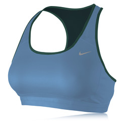 Nike Lady Victory Contour Support Sports Bra
