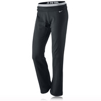 Nike Lady Legend 2.0 Loose Obsessed Workout Pants - SP14