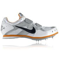 Nike Zoom TJ 2 Triple Jump Spikes