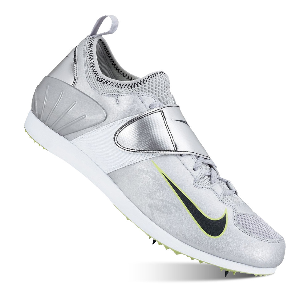 Women S Pole Vault Shoes