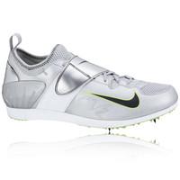 Nike Zoom PV II Pole Vault Spikes