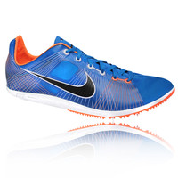 Nike Zoom Matumbo Long Distance Running Spikes