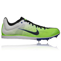 Nike Junior Zoom Rival D 7 Running Spikes