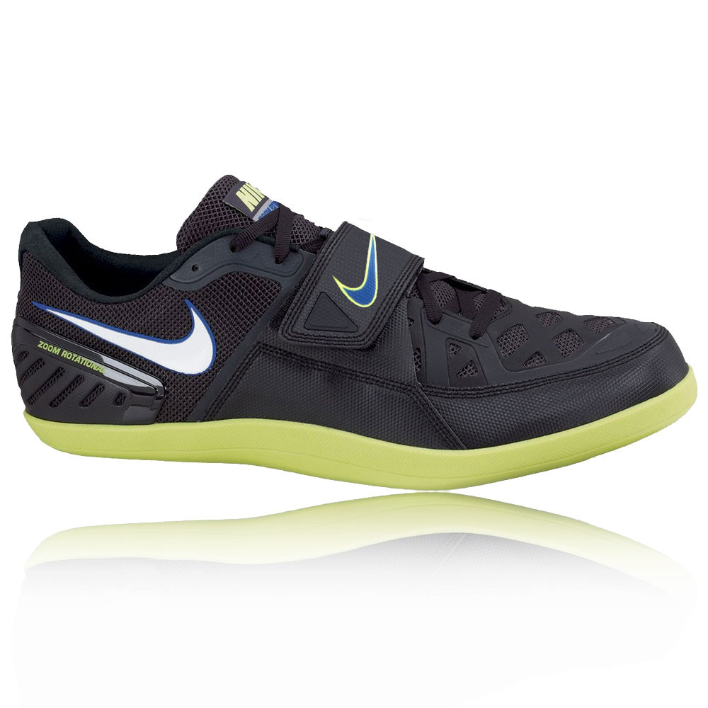 Nike Rotational  Throwing Shoes