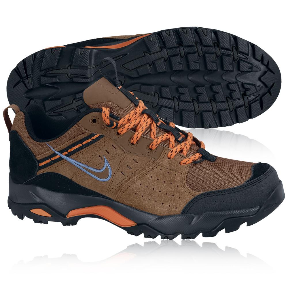 scarpe da trekking nike