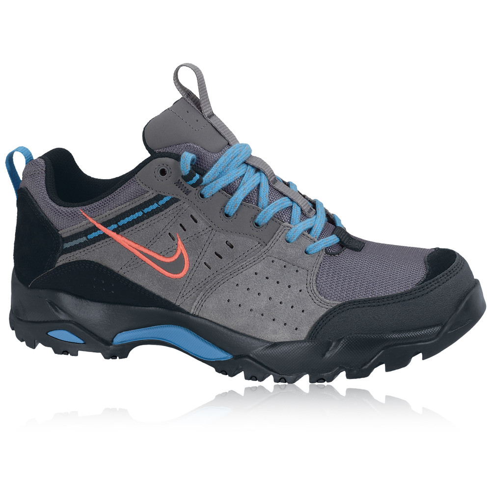 Model Nike Shoes Nike Shoes Women Walking