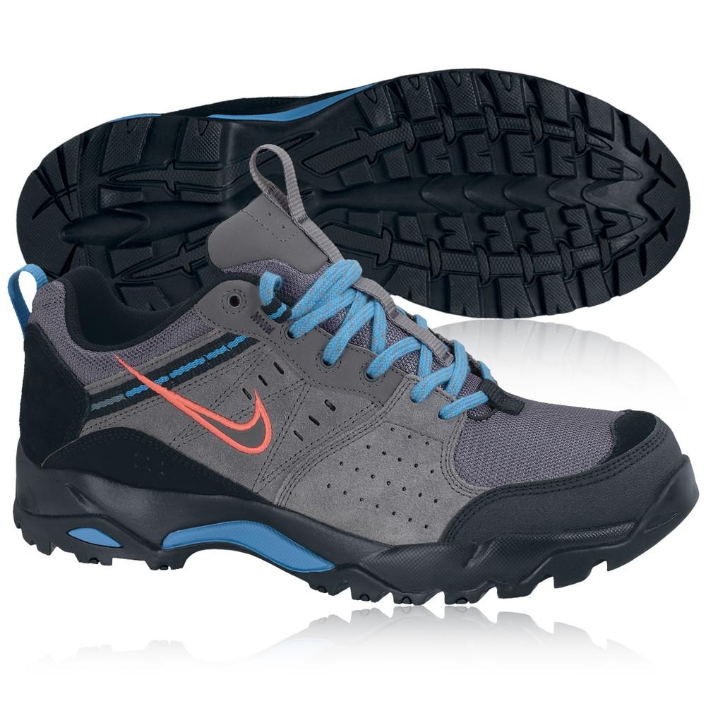 Nike Walking Running Shoes