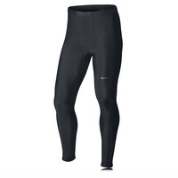 Nike Swift Running Tight - SU14