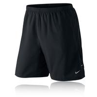 Nike 7 Inch Woven Running Short - HO14