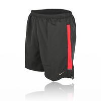 Nike 7 Inch Woven Running Short - SU14