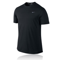 Nike Racer Short Sleeve Running T-Shirt - FA14