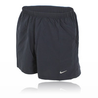 Nike 4 Inch Woven Running Shorts - HO14