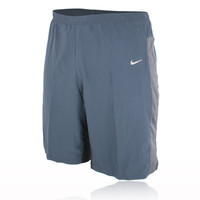 Nike 9inch SW 2-in-1 Short - SP14