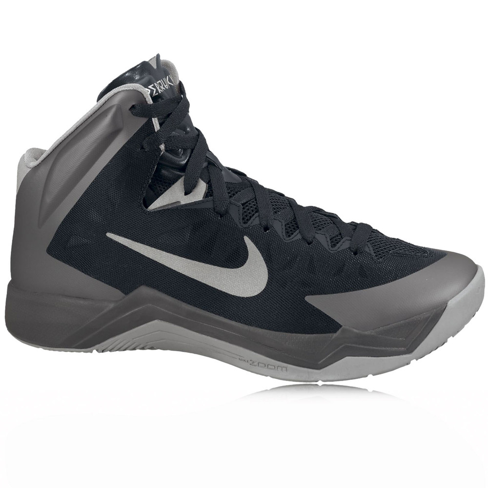 Nike Basketball Shoes Hyper Quickness