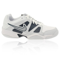 Nike City Court VII Indoor Court Tennis Shoes
