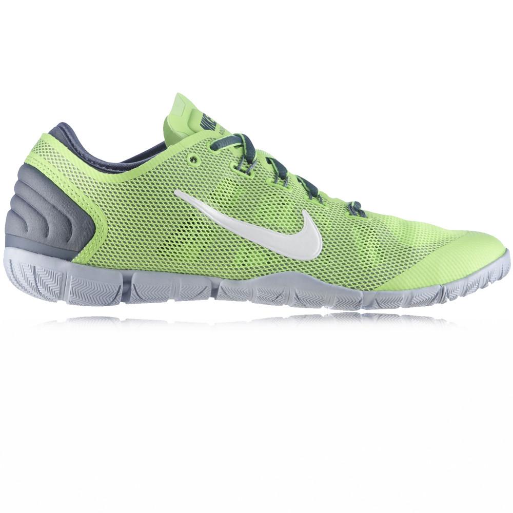 Nike Free Bionic Cross Training Shoe
