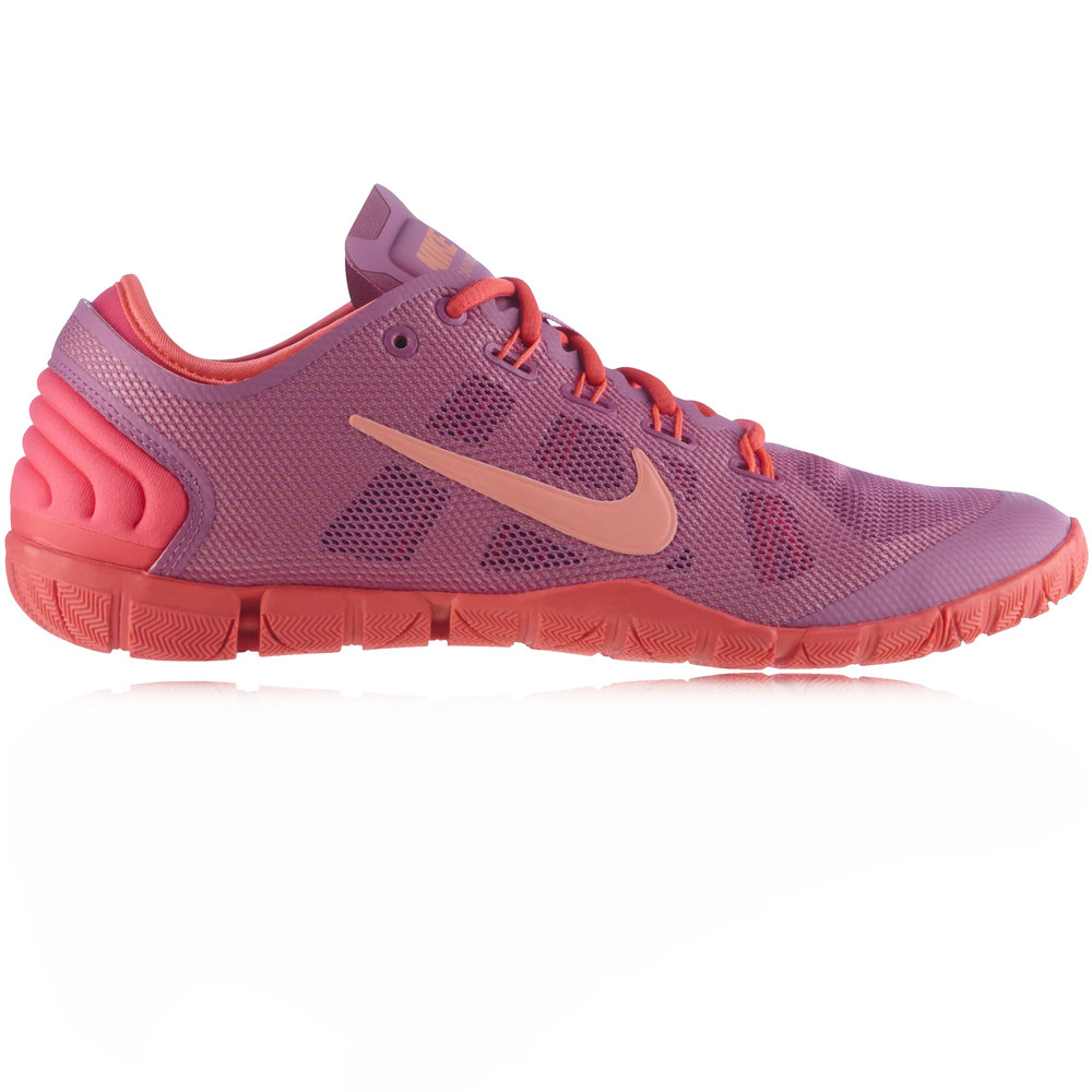 Elegant Nike Shoes Nike Shoes Women Cross Training