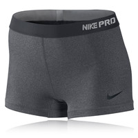Nike Pro Core II Women's 2.5 Inch Compression Shorts