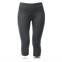 Nike Legend 2.0 Women's TI Capri Running Tights - SP14