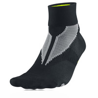 Nike Elite Hyperlite Anklet Socks