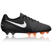 Nike CTR360 Maestri III Firm Ground Football Boots