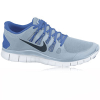Nike Free 5.0+ Running Shoes