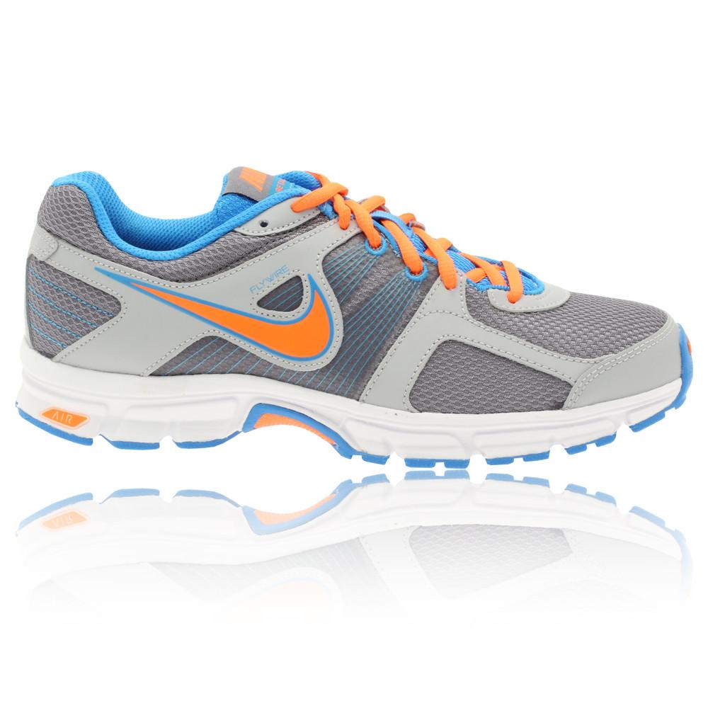 Nike Air Retaliate  Mens Running Shoes