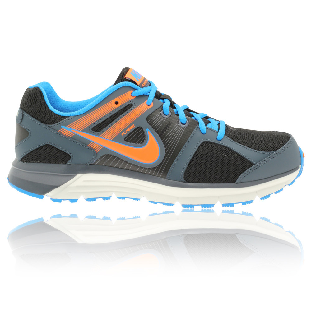 Nike Anodyne DS Running Shoes