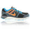 Nike Anodyne DS Running Shoes picture 0