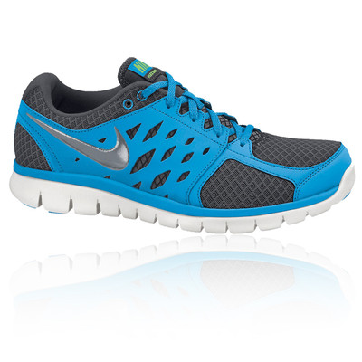 Nike Flex 2013 RN Running Shoes picture 1