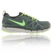 Nike Flex Trail Running Shoes