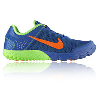Nike Zoom Terra Wildhorse Running Shoes