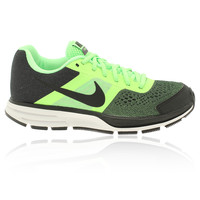 Nike Junior Air Pegasus+ 30 (GS) Running Shoes