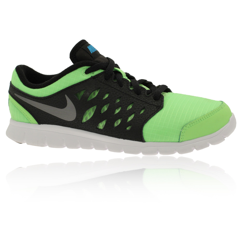 Nike Junior Flex 2013 RN PS Running Shoes
